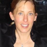 Judith Sealey
