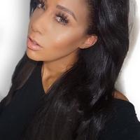 Shaneka Murray