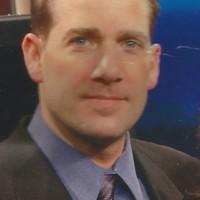 Stephen Margiotta
