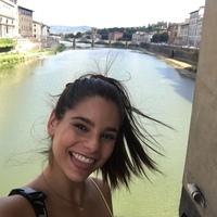 Alayna Licardi