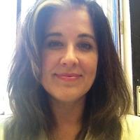 Kathleen Denson