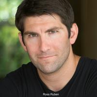 Ross Ruben