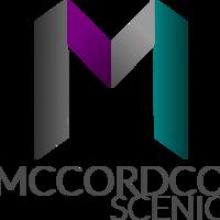 Colin McCord