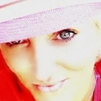 Shana Kemp