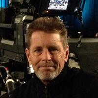 Ken Dahlquist
