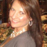 Susan Janis-Mashayekhi