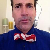 David R. Finkelstein