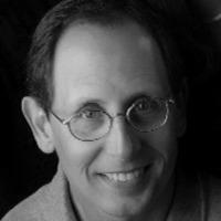 Scott Kaye