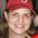 Stacy Soler