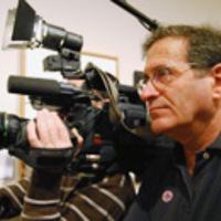 Jim Ruxin