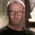 Joshua Heller