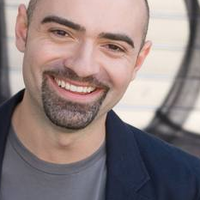 Brian Zupanick