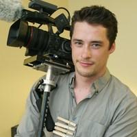 James Poirier