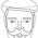 Jon Blud