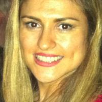 Cassie Reyes