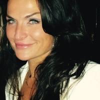 Cynthia Bruck