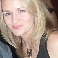 Sarah Faubion