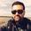 Rick Lombardo