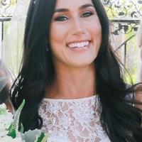Erica Kessler (Roby)
