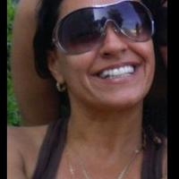 Andrea Salvo
