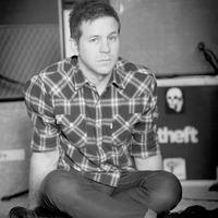 Matt McCartie