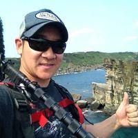 Steve Yasui