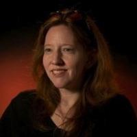 Pam Widener