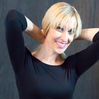 Melissa Mahoney