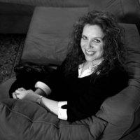 Sharon Rennert