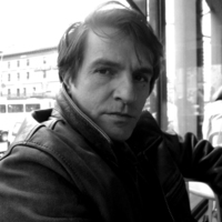 Sebastian Piras