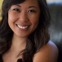 Megan Takimoto