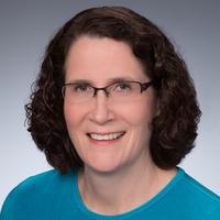 Carolyn Dodd