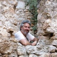 Paul Argyropoulos