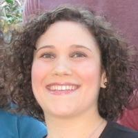Rachel Steinman