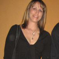 Lori Margules