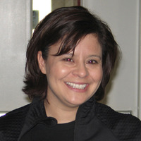 Carolyn Oros