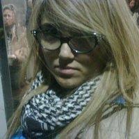 Jessica Hornedo