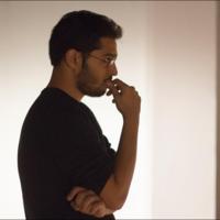 Saad Mansoor