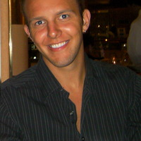 Sean Pinnow
