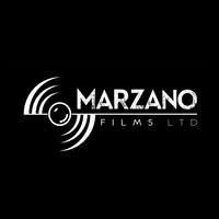 John Marzano