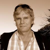 John Wittmayer