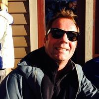 Andy Yuncken