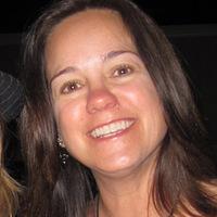 Jane McCord