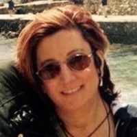 maria gavin producer and writer in los angeles ca
