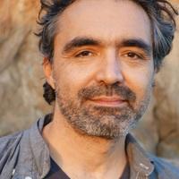 Dimitris Birbilis