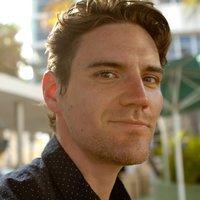Andrew Spires