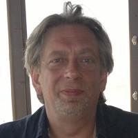 Mike Waechter