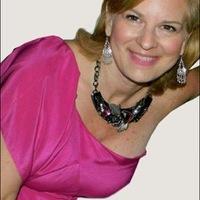 Monica Barronton