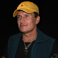 Vali Tirsoaga