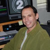 David Handman